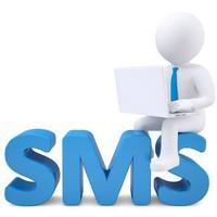 Példák tömeges SMS küldés kampányra