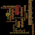 Keresőoptimalizálás - Web-Seo