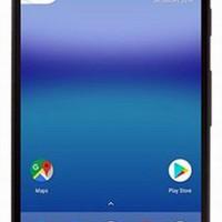 A Google okostelefonja, a Pixel