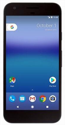 A Google-mobil-okostelefon: Pixel