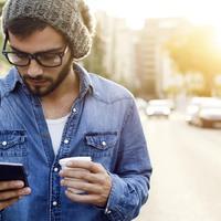 6 trend, ami segít kialakítani a 2017-es marketing költségvetésedet.