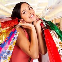 Itt a megoldás: a vásárlóid hűségének ára