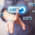 3 inspiráló esettanulmány, hogy a Facebookon mégis el lehet adni