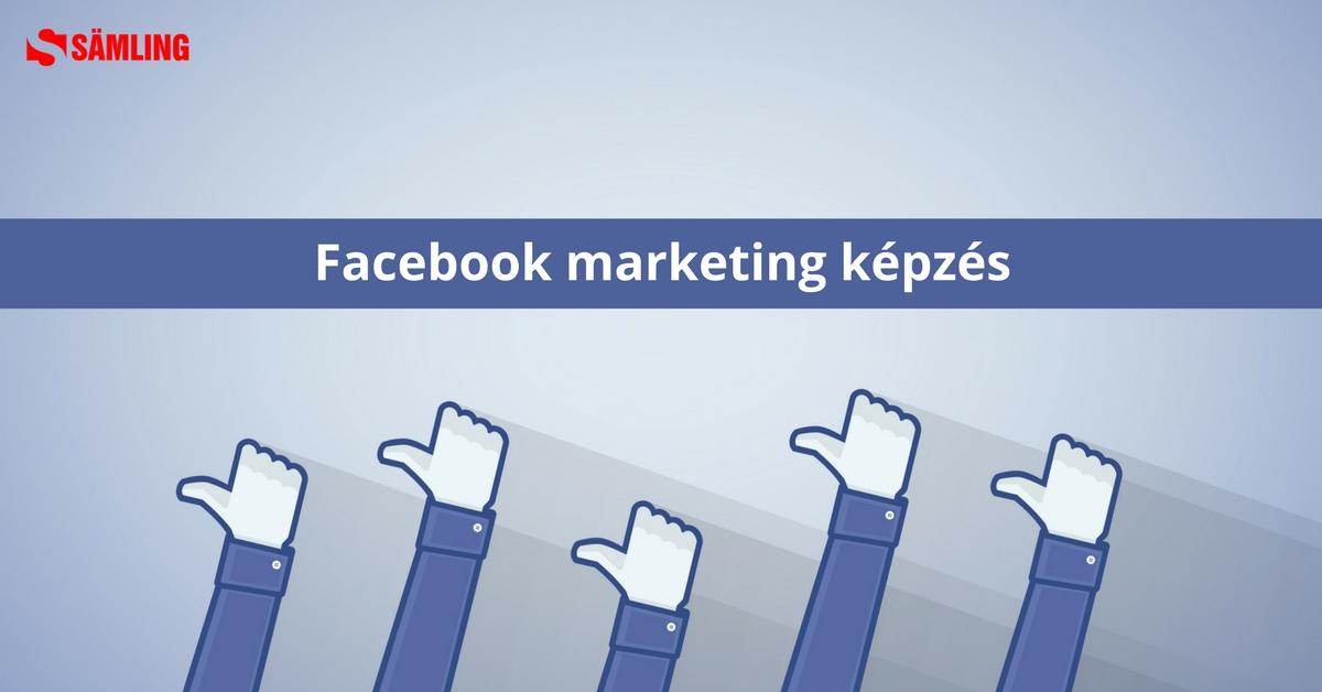 facebook_alapozo_es_halado_kepzesek.jpg