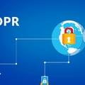 Az Európai Unió általános adatvédelmi rendelete (GDPR)