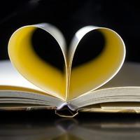 5 könyv, amit mindenképp olvassunk el, mielőtt felveszünk valakit!