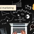 Nemzetközi marketing menedzsment képzés, most Early Bird kedvezménnyel!