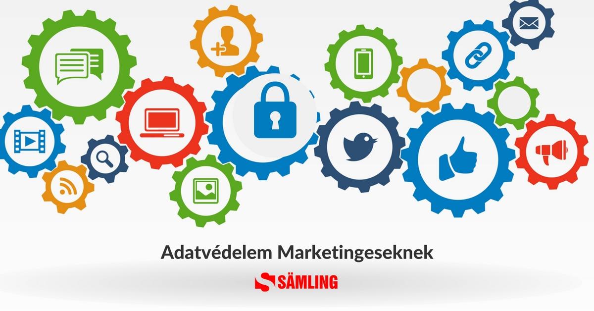 adatvedelem_marketingeseknek_fb_1.jpg