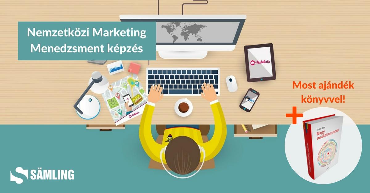 nemzetkozi_marketingmenedzsment_kepzes.jpg