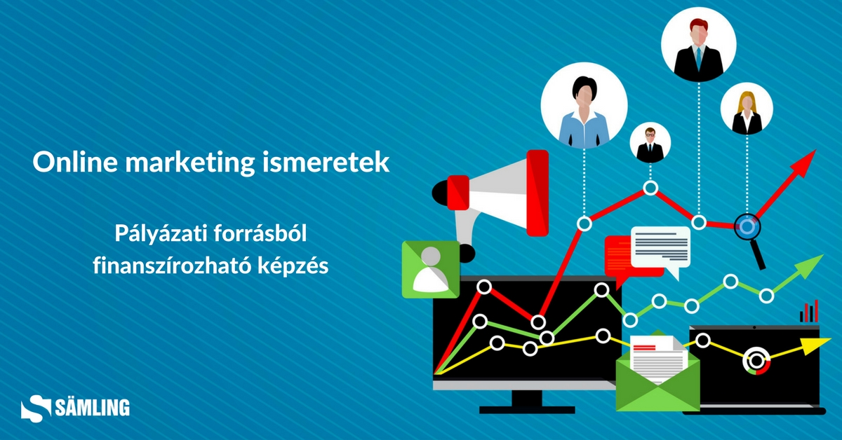 online_marketing_ismeretek.jpg