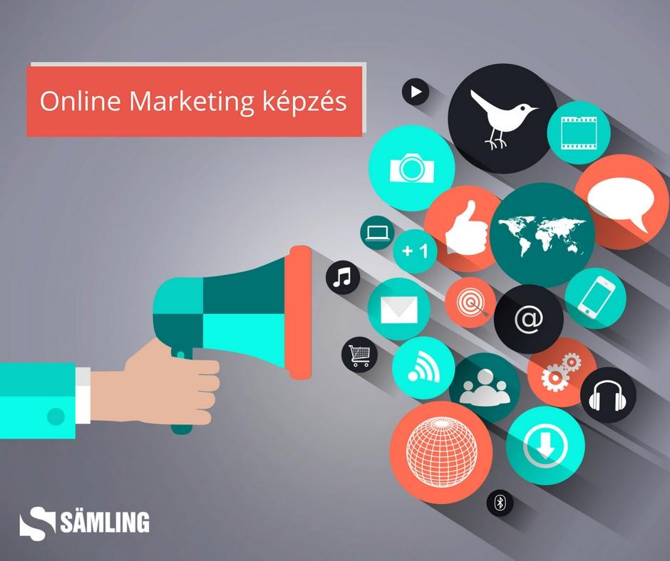 online_marketing_kepzes_facebook.jpg