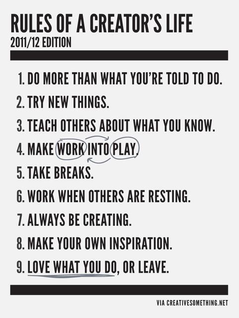 rules_of_a_creators_life_1367478310.jpg_482x640