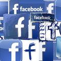 Oldalgondozás a Facebookon