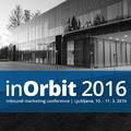 inOrbit 2016 - Percről percre a legnagyobb inbound marketing eseményről