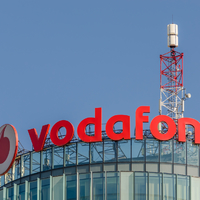 Mennyit nyert a Vodafone az Éden-botránnyal?