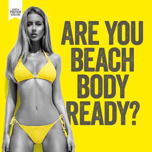 beach-body-ready.jpg