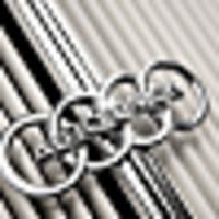 Márkatörténet: Audi