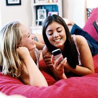 20 azonnal alkalmazható SMS marketing tipp