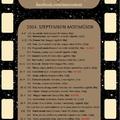 Szeptemberi moziműsor - Gyertek!