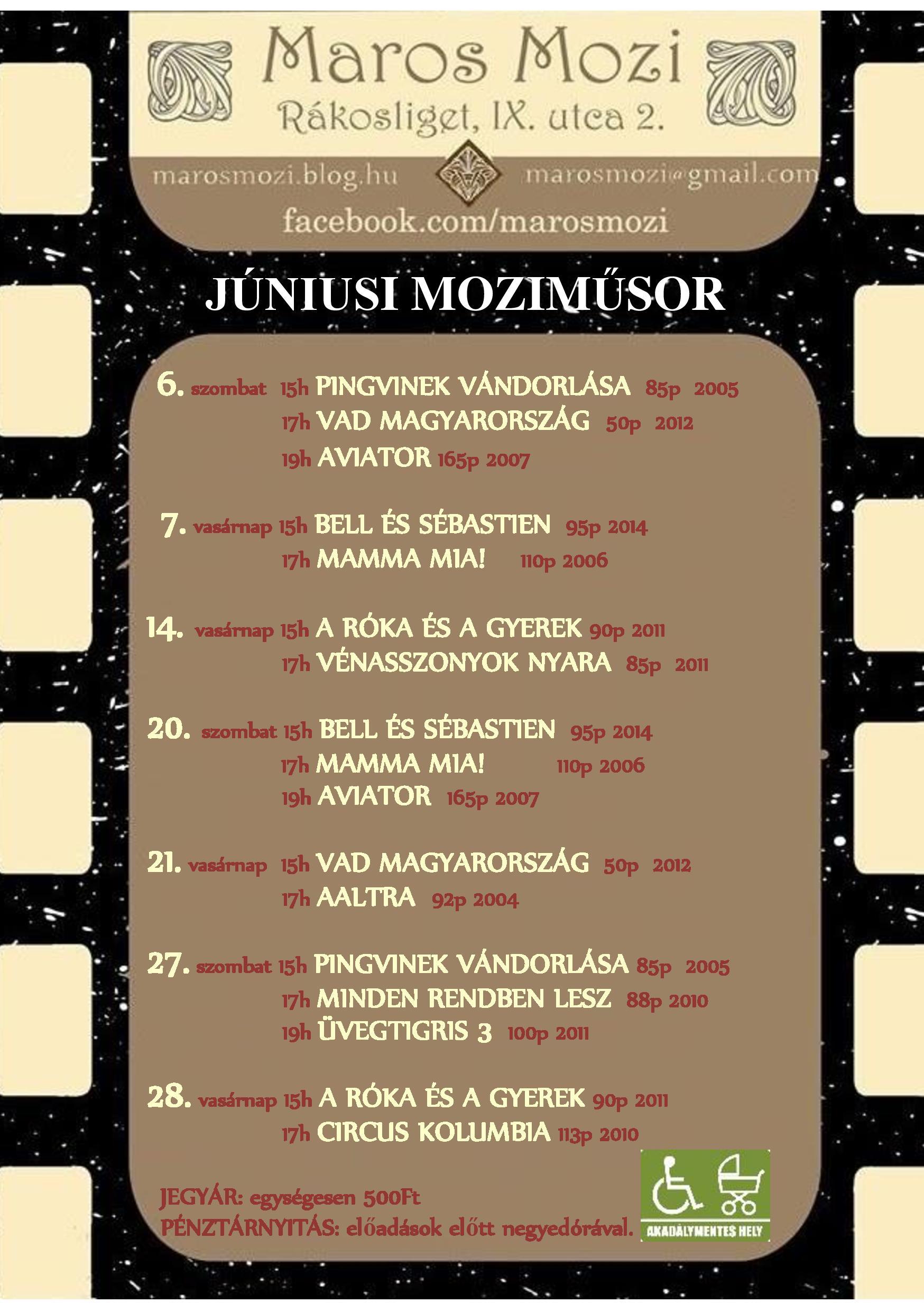 mozi_2015junius-page-001.jpg