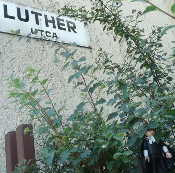 lutherut.jpg