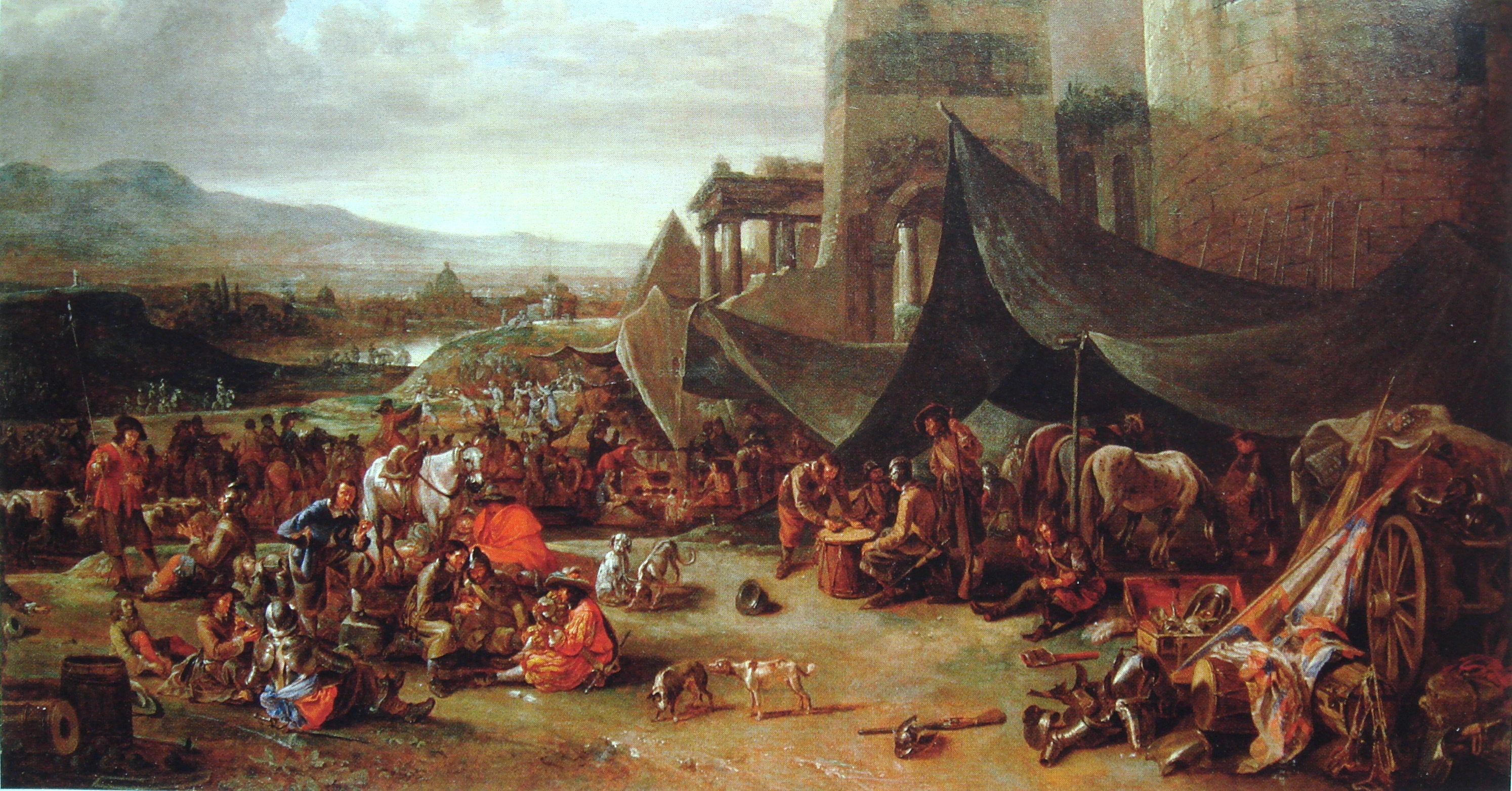 sack_of_rome_of_1527_by_johannes_lingelbach_17th_century.jpg