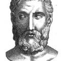 Bérósszosz, a babiloni Marduk-pap Vízözön-története