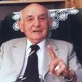 Emlékképek Badiny Jós Ferencről