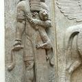 Nimród, a hunok és a magyarok őse