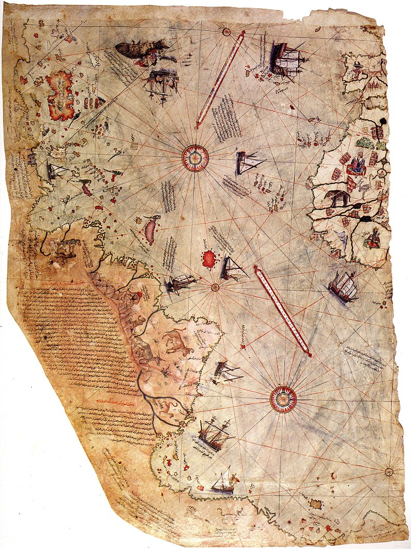800px-piri_reis_world_map_01.jpg