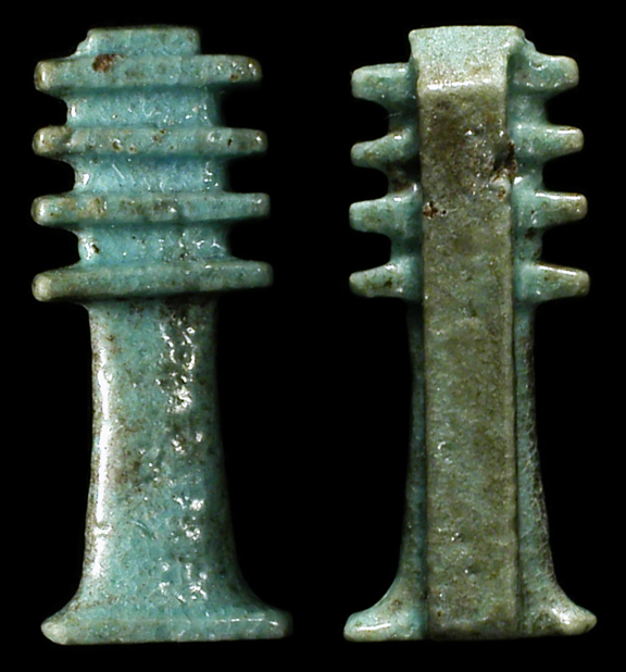 ancient-egyptian-amulets-1.jpg