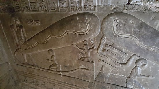 dendera-light-bulbs.jpg
