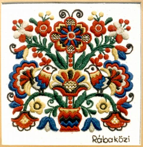 rabakozi_himzes-002_1558641_6335.jpg