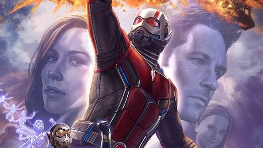 ant-man_the_wasp_sdcc_posterhh.jpg