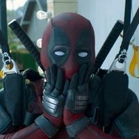 Így vertek át mindenkit a 'Deadpool 2' alkotói