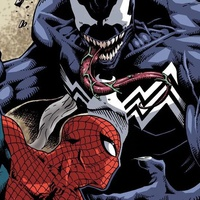 PLETYKA: Tom Holland Pókembere is benne lesz a 'Venom' filmben