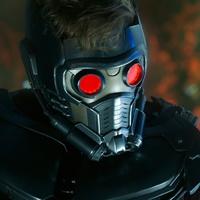 Tehát visszatér-e [SPOILER] a Bosszúállók: Végtelen Háborúban?