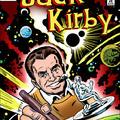 A rajzolók királya - Jack Kirby születésének századik évfordulójáról emlékezünk meg