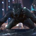 Chadwick Boseman egy kissé antihősként látja Fekete Párduc karakterét