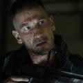 Jon Bernthal a Punisher helyzetéről beszélt a Marvel univerzumban