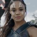 A 'Thor: Ragnarök' sztárja szerint egyre valószínűbb a női hősökből álló film