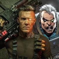 Josh Brolin a Deadpool 2-ről és az X-Force-ról árult el újabb részleteket