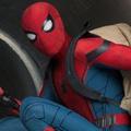 A Pókember: Hazatérés kiterjeszti a Marvel univerzum hatókörét