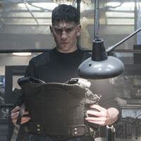 Marvel's The Punisher: Jon Bernthal brutális spinoff sorozatot ígér