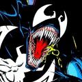 Megvan, hogy melyik sztorit dolgozhatja fel az önálló Venom film