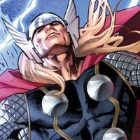 KÉPREGÉNYAJÁNLÓ: 10 olyan Thor-történet, amit mindenkinek el kell olvasnia