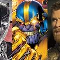 Erről szól a Thor: Ragnarök, a Bosszúállók: Végtelen Háború és a Fekete Párduc