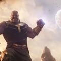Már a 'Bosszúállók: Végtelen háború' a legnagyobb bevételű szuperhősfilm