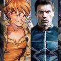 Ezek jönnek a Marveltől a TV-képernyőkre