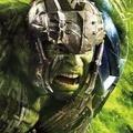 Hulk és Mordály nagy haverok lesznek a 'Végtelen háborúban'